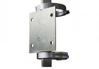 SIP-LRP-PB * Suport tip bratara de prindere pentru detectoarele SIP/LRP