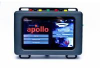 SA78000-870APO * Apollo Test Set - Dispozitiv testare bucla seria XP95, Discovery si Soteria, utilizat pentru interogare bucla in momentul punerii in functiune