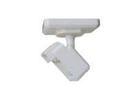 SN 4 * Suport de montaj pe tavan sau perete pentru detectorii: IR2000/ DT2000/ Mouse