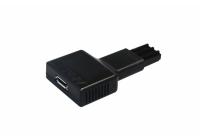 COM-USB * Interfata pentru programarea sistemelor AMC cu ajutorul PC-ului