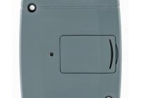 PAGER4 - 3G.IN4.R2 * Comunicator GSM-GPRS (2G/ 3G) universal, programabil prin USB, SMS sau internet. 4 intrari configurabile NO/ NC, 2 iesiri NO ce pot fi controlate remote sau de evenimente
