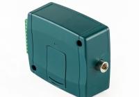 GSM GATE CONTROL 20 * Comunicator GSM (2G) pentru controlarea portilor sau barierelor electrice pentru 20 utilizatori programabil prin USB