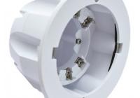 FL5000-200APO * Soclu montare detectori Apollo