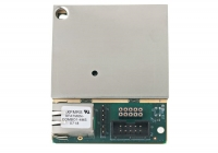 POWER LINK 3 * COMUNICATOR IP PT CENTRALELE WP8010