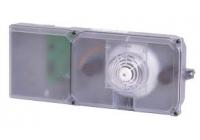 FAD-420-HS-EN * Detector optic de fum prin aspiratie, analog-adresabil, LSN, IP30
