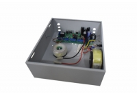 SA ISCP-01 50V * Sursa de alimentare 50V pentru echipamente de tip interfon de scara modelul vechi ISCP-01V-50