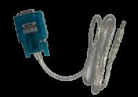 YA-003 * Convertor USB-RS232