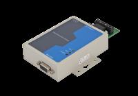 YA-005 * Convertor RS232-RS485/RS422