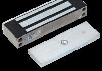 YM-500W-S * Electromagnet aplicabil de 500kgf, rezistent la apa