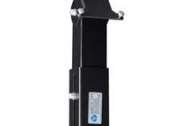 YD-34E * Suport electromagnet retinere usa, ajustabil