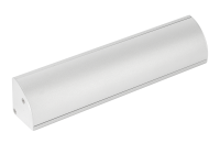 "MBK-180NLC * Suport ""LC"" pentru fixare electromagneti de 180kgf"