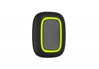 Ajax Button * Buton de Panică Wireless