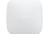 Ajax Hub 2 * Centrală Alarmă Wireless