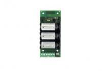 KSI5003001.300 * Matrix, interfata bi-directionala universala radio, pentru conectarea detectrilor cu operare pe baterie