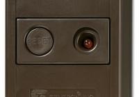 5501-M * Interfata  sensor de umiditate