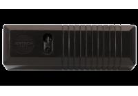 GS620BN * Detector soc