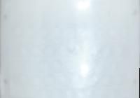 XD10TTAM LENS 5 * Lentila 5 pentru XD10TTAM - Lentile Volumetrice [SET 10 BUC]