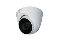HAC-HDW1400T-Z-A * 4MP HDCVI IR Eyeball Camera