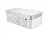 XVR7104E-4KL-X * DVR HDCVI 4 canale, 8 MP, IoT