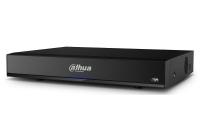 XVR7108HE-4KL-X * DVR HDCVI Pentabrid 8 canale 4K