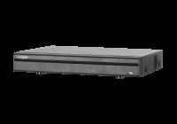 XVR5116H-4KL-X * DVR HDCVI Pentabrid 16 canale 4K