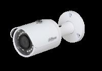 IPC-HFW1230S * 2MP IR Mini-Bullet Network Camera