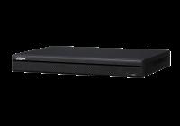 NVR4108-8P-4KS2 * 8 Channel 1U 8PoE 4K&H.265 Lite Network Video Recorder