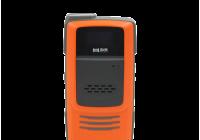 WM-5000K * Sistem de monitorizare tur patrula cu comunicatie WiFi, cititor de proximitate RFID EM 125kHz incorporat, IP67