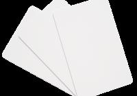 IDT-1001MF/UHF * Card de proximitate cu cip Mifare 13.56MHz si cip UHF 860~960MHz