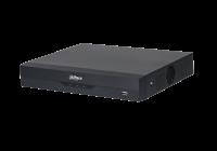 XVR5104HS-I2 * 4 Channel Penta-brid 5M-N/1080P Compact 1U WizSense Digital Video Recorder