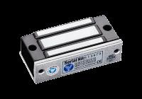 YM-70N-S * Minielectromagnet de 70kgf cu monitorizare