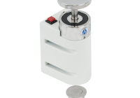 YD-610S * Electromagnet retinere usa