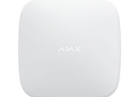 Ajax Hub Plus * Centrală Alarmă Wireless