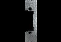 DORCAS-B * Suport scurt pentru incuietorile de tip strike DORCAS