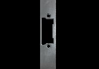DORCAS-EZR-25-TOP * Suport scurt pentru incuietorile de tip strike DORCAS, seria TOP