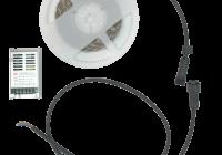 YK-BAR [LEDK] * Kit de iluminare LED pentru bratele de bariera YK-BAR1H