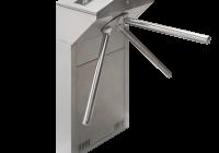 YK-TS1000-PRO * Turnichet tripod semiautomat, bidirectional