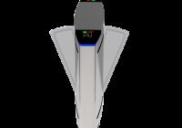 YK-FB221B-D * Modul dublu pentru porti retractabile automate