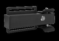 DS-02 * Incuietoare aplicata rezistenta la apa, fail-secure, pentru porti auto