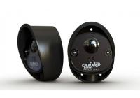 QK-FTPO * Set fotocelule cu infrarosu, contact NC, pentru automatizarile de poarta QUIKO