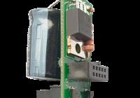 QK-ELOCKM * Modul electronic pentru alimentare incuietoare electrica