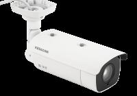 IPC2251-FNB-SIR80-Z6048 * Camera de supraveghere bullet IP, 2MP STARLIGHT, AUTO FOCUS