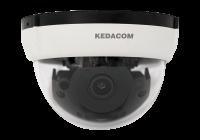 IPC2240-HN-PIR30 * Camera de supraveghere dome IP, 2MP, dimensiuni reduse