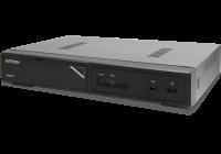 DGD1017(EU) * DVR PENTABRID (XVR) cu 16 canale, 5MP, compresie H.265