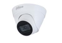 IPC-HDW1230T1-0280B-S4 * Camera supraveghere IP Dome, 2 MP, IR 30 m, 2.8 mm