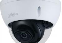IPC-HDBW2431E-S-0280B-S2 * Camera supraveghere IP Dome, 4 MP, IR 30 m, 2.8 mm