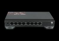 SF8 * Switch ethernet 8 porturi 10/100 Mbps fara management