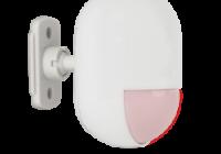 KR-P829 * Detector de miscare PIR wireless