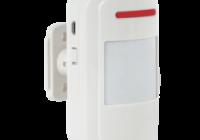 KR-P819 * Detector de miscare PIR wireless