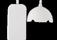 KR-WD025 * Detector de inundatie pentru sisteme de alarma wireless